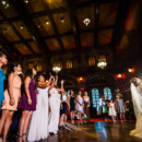130x130 sq 1417271896232 bay area wedding photographer reception photos 22