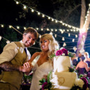 130x130 sq 1417271902182 bay area wedding photographer reception photos 29