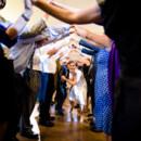130x130 sq 1417271907681 bay area wedding photographer reception photos 35
