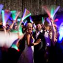 130x130 sq 1417271913701 bay area wedding photographer reception photos 39