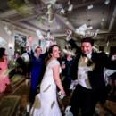 130x130 sq 1417271919842 bay area wedding photographer reception photos 41