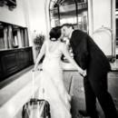 130x130 sq 1417271929907 bay area wedding photographer reception photos 46