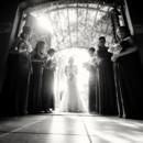 130x130 sq 1417271943233 bay area wedding photographer bride bridesmaid por