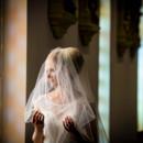 130x130 sq 1417271949999 bay area wedding photographer bride bridesmaid por