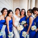 130x130 sq 1417271956859 bay area wedding photographer bride bridesmaid por