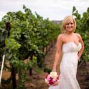 130x130 sq 1417271969937 bay area wedding photographer bride bridesmaid por