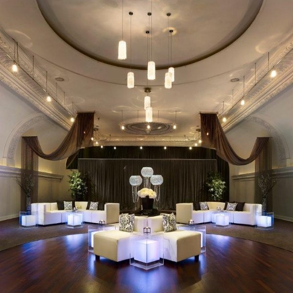 Afr Event Furnishings Dallas Event Rentals Grand Prairie Tx Weddingwire