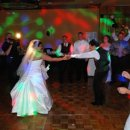 130x130_sq_1298425253289-bearcreekwedding076