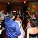 130x130_sq_1298425278430-bearcreekwedding178