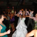130x130_sq_1298425394008-gouliamiswedding197