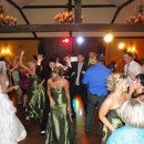 130x130_sq_1298425407445-gouliamiswedding229