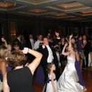130x130_sq_1298425451555-grivnerweddingcrowd