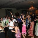 130x130_sq_1298425705914-pizzowedding130