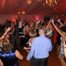 130x130_sq_1298425867586-porterwedding299
