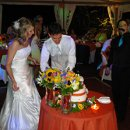 130x130_sq_1298426032539-strandbergwedding238