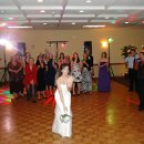 130x130_sq_1298426178664-whitlatchwedding137