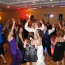 130x130_sq_1298426183648-whitlatchweddingcrowd