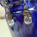 130x130 sq 1354657915588 earrings023
