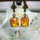 130x130 sq 1354658218075 earrings012