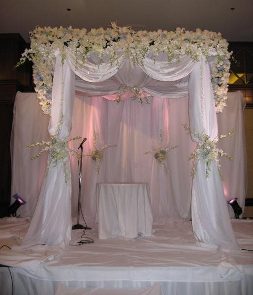 kimberly 39 s flowers flowers los angeles ca weddingwire. Black Bedroom Furniture Sets. Home Design Ideas