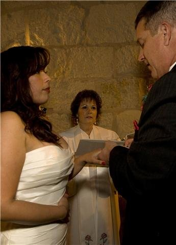 photo 3 of Unforgettable Vows