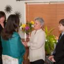 130x130 sq 1387577516380 pat murphy wedding officiant
