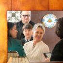 130x130 sq 1387577627174 pat murphy wedding officiant