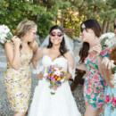 130x130 sq 1380051785367 adam and abby wedding 652