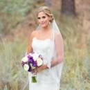 130x130 sq 1442190215055 beth and craig johns wedding 556