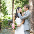 130x130 sq 1442190272228 gina and paul hodgson wedding 142