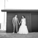 130x130 sq 1442190288983 indiana and chad espinoza wedding 0254