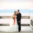 130x130 sq 1442190339228 jones wedding 102