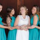 130x130 sq 1442190386222 lara and nick vargas wedding 0072