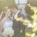 130x130 sq 1442190450112 leah and mark ochs wedding 486