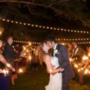 130x130 sq 1442190456887 leah and mark ochs wedding 975