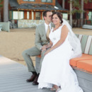 130x130 sq 1442190475113 noelle and joe haser wedding 062
