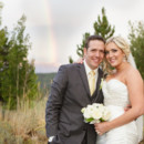 130x130 sq 1442190489552 rebecca and ash greenspan wedding 0601