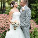 130x130 sq 1442190831133 indiana and chad espinoza wedding 0785