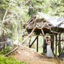 130x130 sq 1442190866465 lara and nick vargas wedding 0283