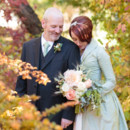 130x130 sq 1442190948585 lauren and chris stowell wedding 445
