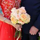 130x130 sq 1442191065601 sansan and seth mattinen wedding 314