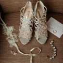 130x130 sq 1442191198927 trish and matt barringer wedding 0148