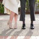 130x130 sq 1442191217123 trish and matt barringer wedding 0731