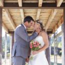 130x130 sq 1446764206998 claire and matt hoff wedding 0578