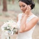 130x130 sq 1446764261164 kirsten and chad cerruti wedding 260