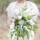 130x130 sq 1449813831981 royal woodland winter wedding styled shoot 083