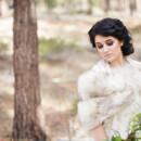 130x130 sq 1449813947447 royal woodland winter wedding styled shoot 091