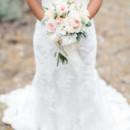 130x130 sq 1449814110782 kirsten and chad cerruti wedding 262