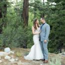 130x130 sq 1477002669961 amanda and bradley sage wedding 0733