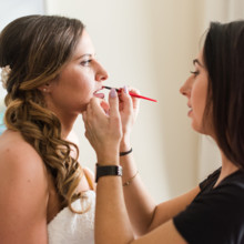 220x220 sq 1472230405320 jessica derek wedding getting ready 0016
